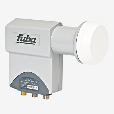 Fuba DEK 124 Unicable-LNB
